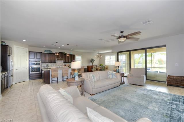 10804 Rutherford Rd, Fort Myers, FL 33913