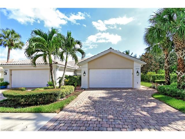 4704 Maupiti Way, Naples, FL 34119