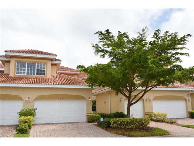 5610 Chelsey Ln 101, Fort Myers, FL 33912