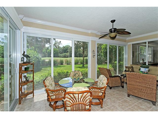 1655 Winding Oaks Way 101, Naples, FL 34109