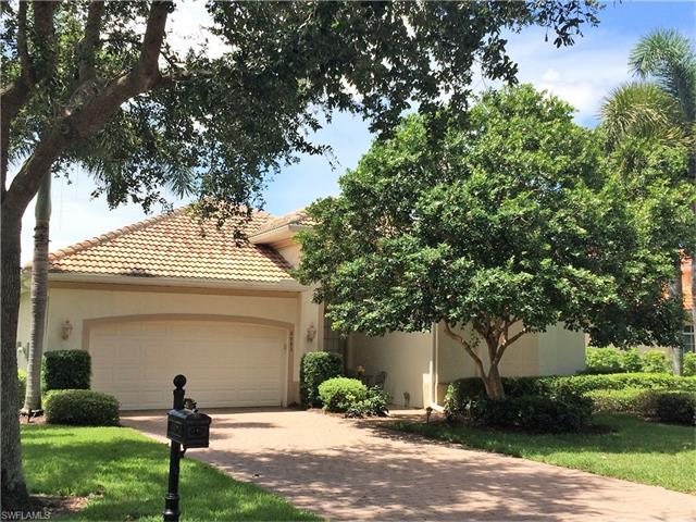 6793 Bent Grass Dr, Naples, FL 34113