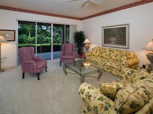 642 Vintage Reserve Cir 3-a, Naples, FL 34119