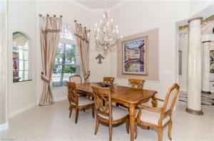 412 Terracina Way, Naples, FL 34119