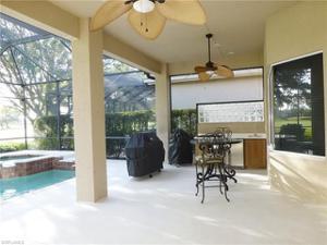 868 Villa Florenza Dr, Naples, FL 34119