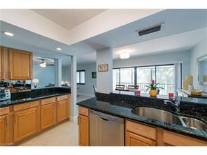 1712 Bald Eagle Dr 514c, Naples, FL 34105