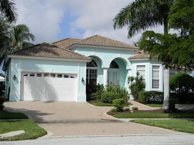 264 Barfield Dr, Marco Island, FL 34145