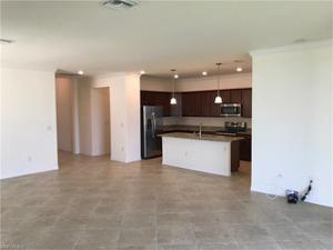 11754 Timbermarsh Ct, Fort Myers, FL 33913