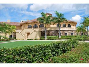 10307 Heritage Bay Blvd 1244, Naples, FL 34120