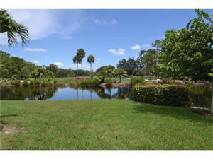 4555 Pond Apple Dr S, Naples, FL 34119