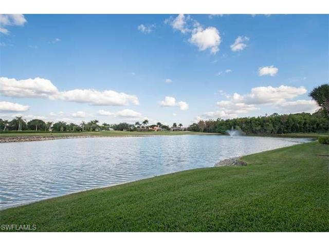 8300 Mystic Greens Way 1701, Naples, FL 34113