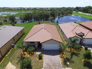 11755 Timbermarsh Ct, Fort Myers, FL 33913