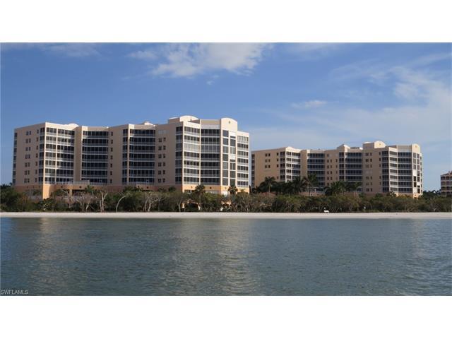 4000 Royal Marco Way 424, Marco Island, FL 34145