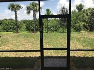 11759 Timbermarsh Ct, Fort Myers, FL 33913