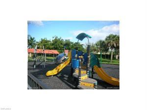 13655 Troia Dr, Estero, FL 33928