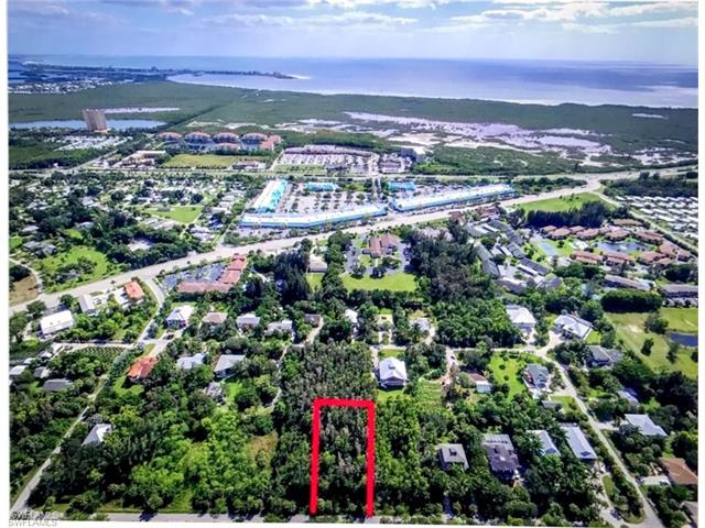 13351 Coral Dr, Fort Myers, FL 33908