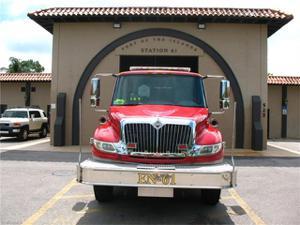 170 Newport Dr 1103, Naples, FL 34114