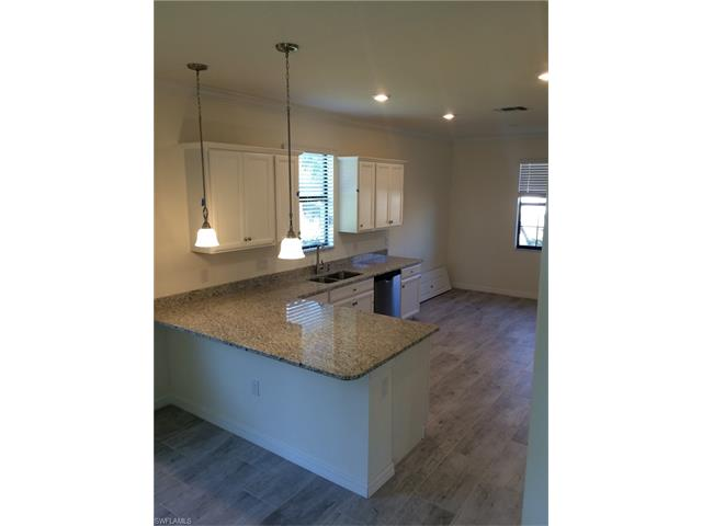 12968 Broomfield Ln, Fort Myers, FL 33913