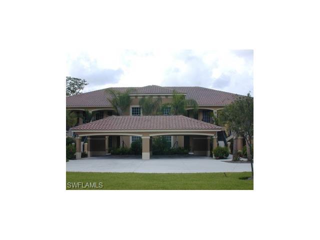 12080 Matera Ln 102, Bonita Springs, FL 34135