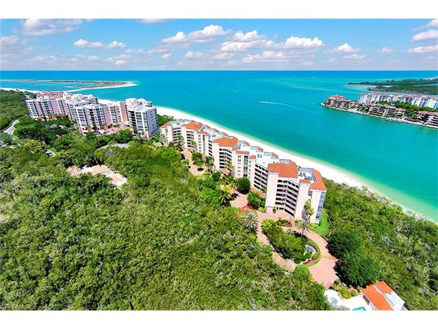 6000 Royal Marco Way 245, Marco Island, FL 34145