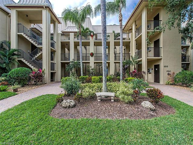311 Bears Paw Trail 311, Naples, FL 34105