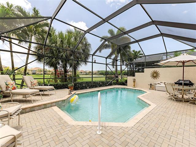 6060 Fairway Ct, Naples, FL 34110