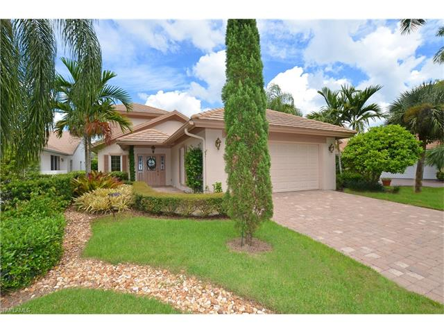 214 Edgemere Way S, Naples, FL 34105
