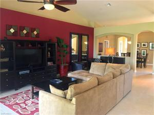 9110 Spanish Moss Way 421, Bonita Springs, FL 34135
