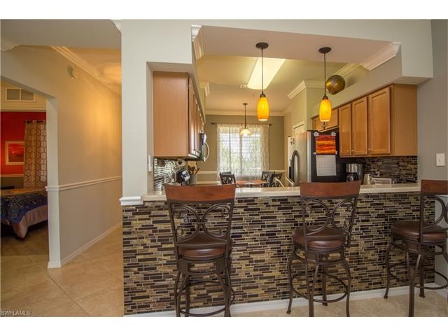 10329 Heritage Bay Blvd 1643, Naples, FL 34120