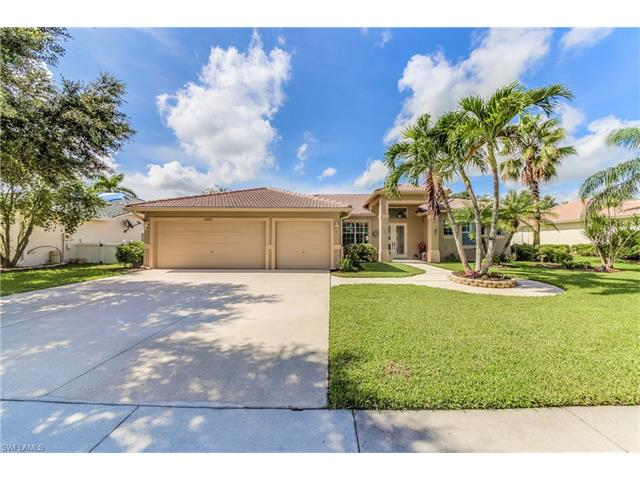 3482 Ocean Bluff Ct, Naples, FL 34120