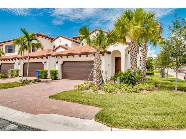 9452 Montebello Way 110, Fort Myers, FL 33908