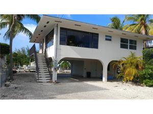 27331 West Indies Dr, Ramrod Key, FL 33042