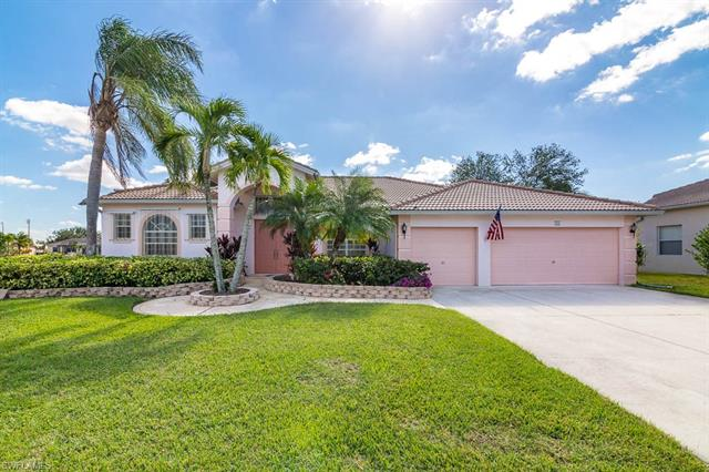 3454 Allegheny Ct, Naples, FL 34120