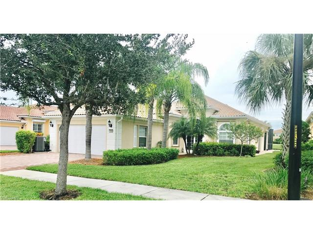 7058 Toscana Ct, Naples, FL 34114