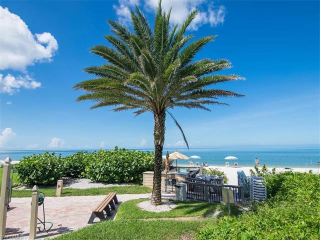 9375 Gulf Shore Dr 603, Naples, FL 34108