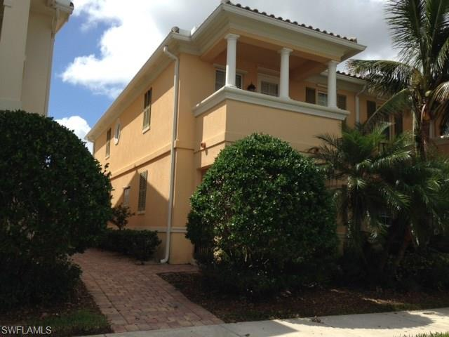8036 Josefa Way, Naples, FL 34114