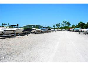 20918 Island Sound Cir 201, Estero, FL 33928