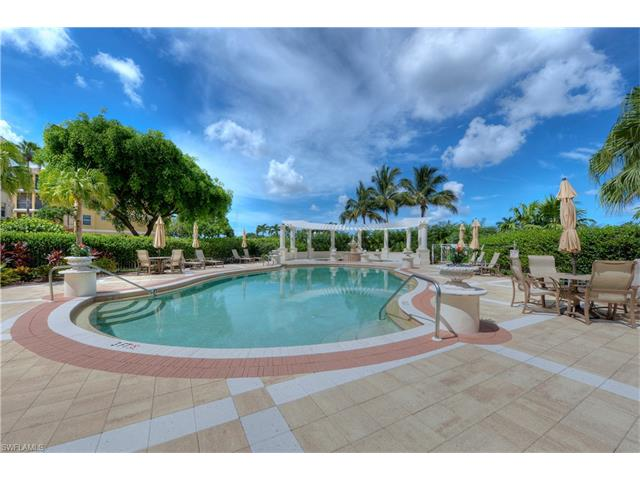 14270 Royal Harbour Ct 919, Fort Myers, FL 33908