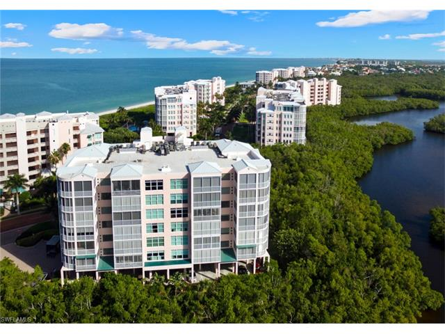 264 Barefoot Beach Blvd Ph02, Bonita Springs, FL 34134