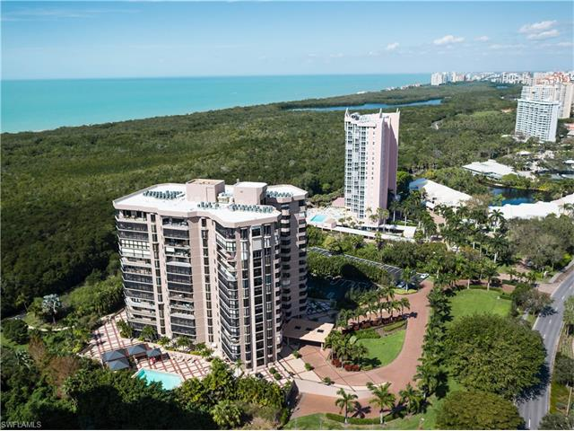 6075 Pelican Bay Blvd 903, Naples, FL 34108
