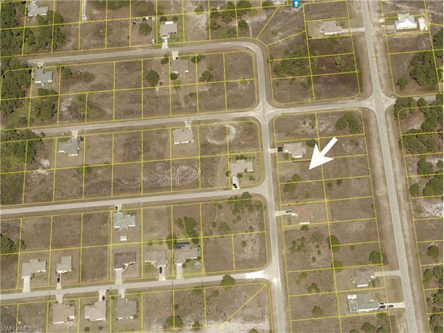 1019 Marshall Ave S, Lehigh Acres, FL 33974
