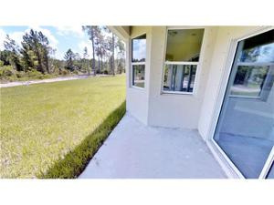 1118 Thompson Ave, Lehigh Acres, FL 33972
