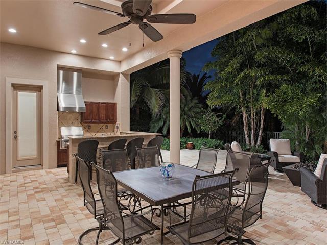 13871 Williston Way, Naples, FL 34119