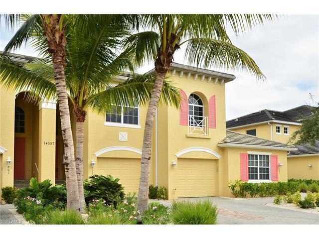 14557 Dolce Vista Rd 202, Fort Myers, FL 33908
