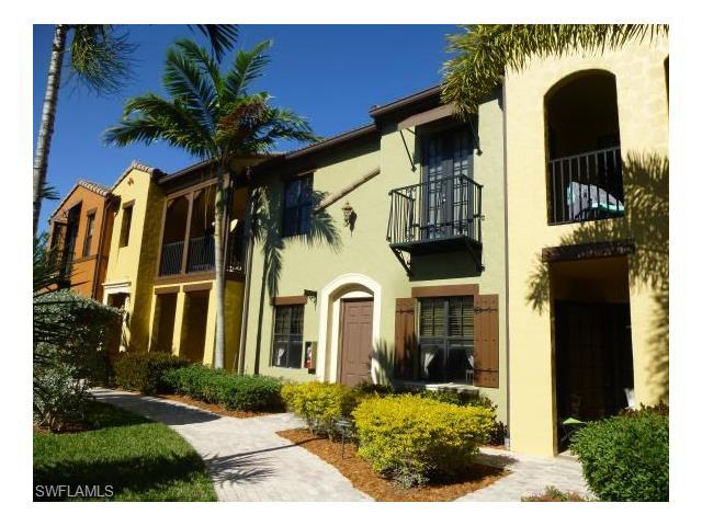 9134 Chula Vista St 12503, Naples, FL 34113