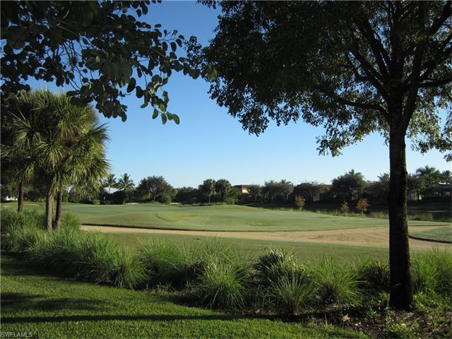 23647 Via Carino Ln, Bonita Springs, FL 34135