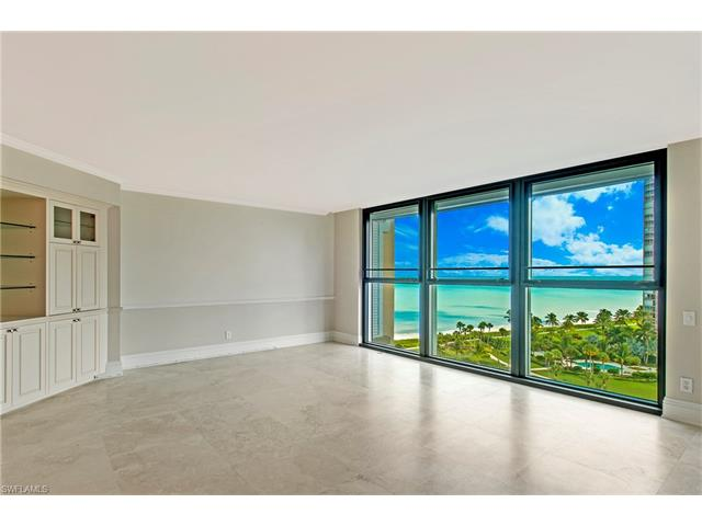 4401 Gulf Shore Blvd N 1202, Naples, FL 34103