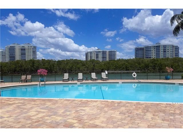 21 Bluebill Ave B-705, Naples, FL 34108