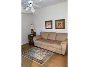21 Bluebill Ave B-705, Naples, FL 34108