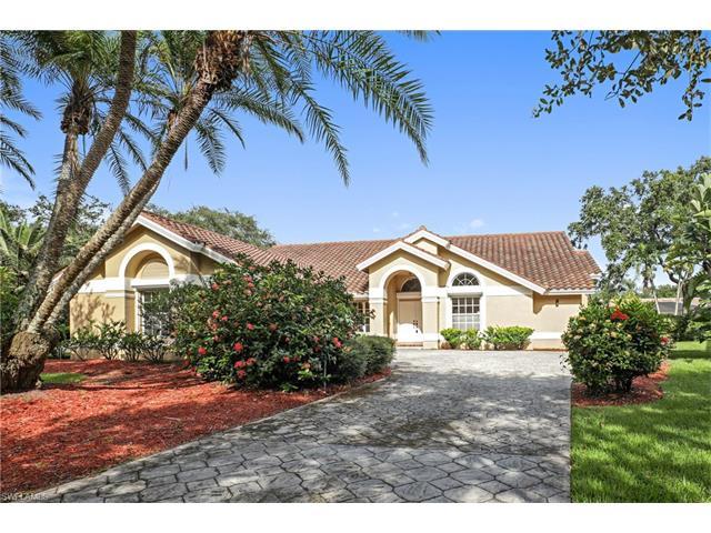 173 Arbor Blvd, Naples, FL 34119