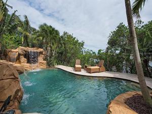230 Barefoot Beach Blvd, Bonita Springs, FL 34134